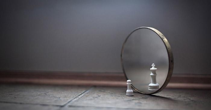 Risultati immagini per disturbo narcisistico