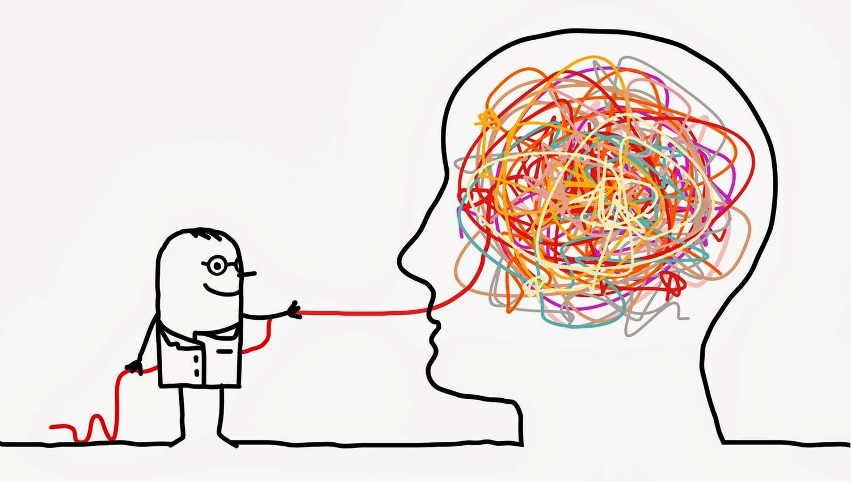 Resultado de imagen para imagenes psicologia