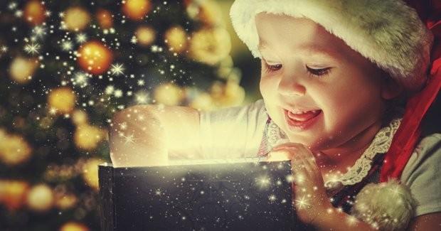 In rassegna gli spuntini che i bambini del mondo preparano per babbo natale (e le renne) il 24 dicembre. Riscoprire La Magia Del Natale Assieme Ai Bambini Psicologhe In Rete