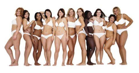diversita-donne