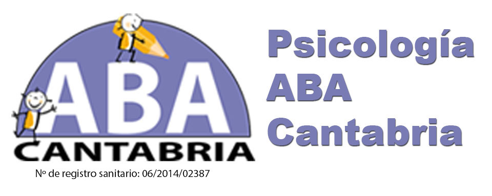Psicología ABA Cantabria