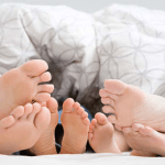 bambino, insonnia, famiglia, genitori, sonno