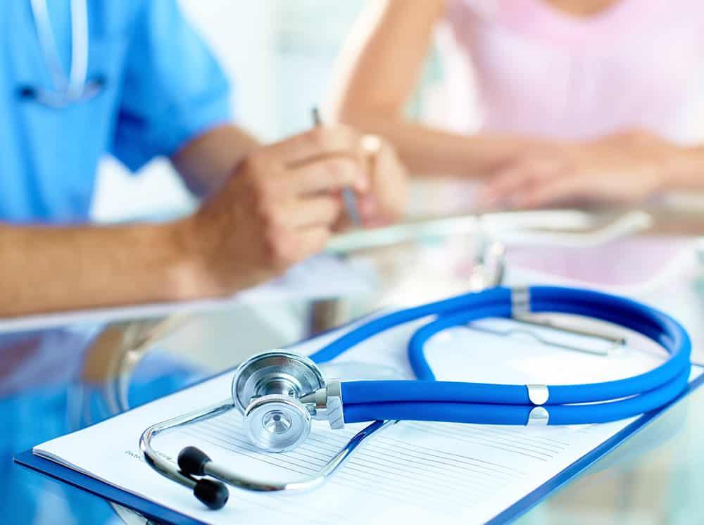 Psicologia delle Cure Primarie
