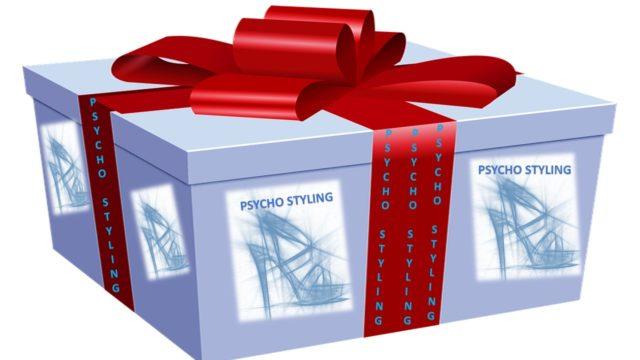 un-regalo-insolito-psycho-styling