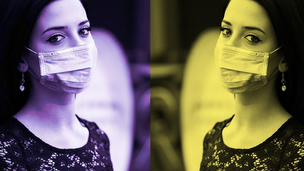 Vivere la moda ai tempi del coronavirus