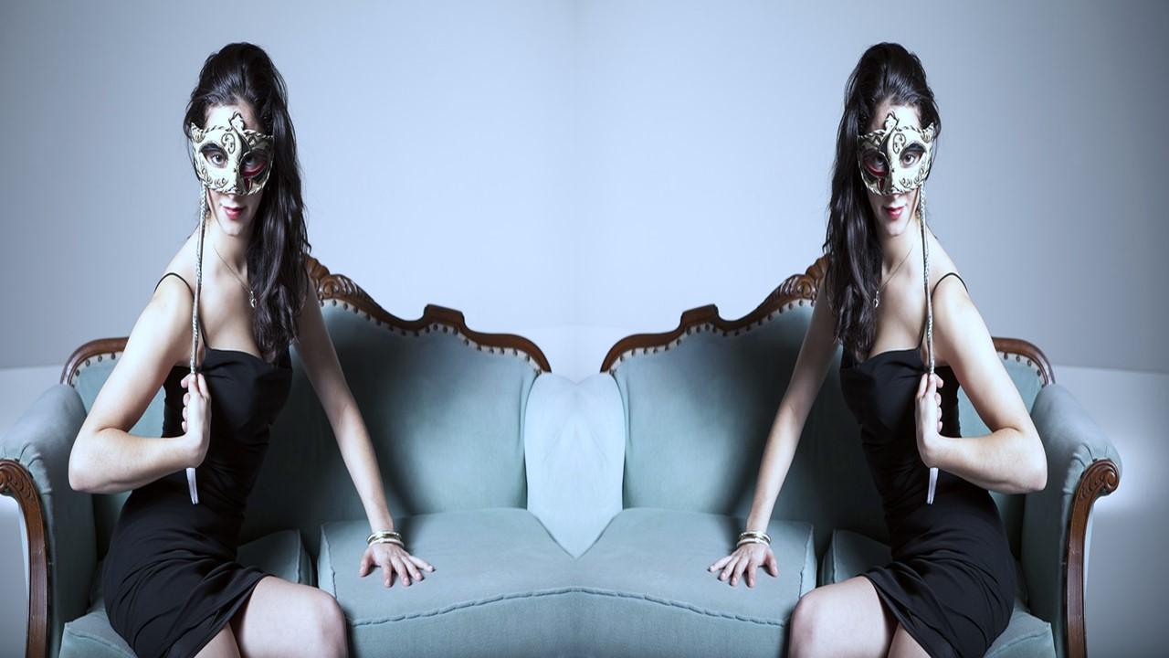 Cos'è la psicologia della moda