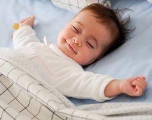 Ritmo de sueño y vigilia - Psicología Flexible