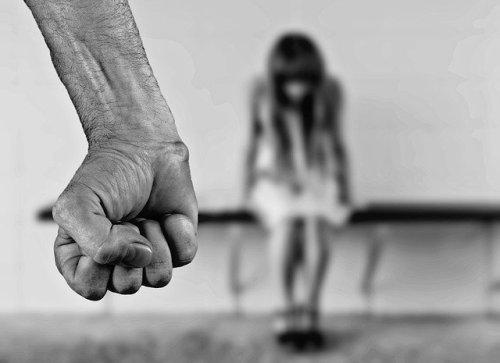 Violència masclista - Psicologia Flexible
