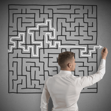 Com ser emprenedor - Psicologia Flexible