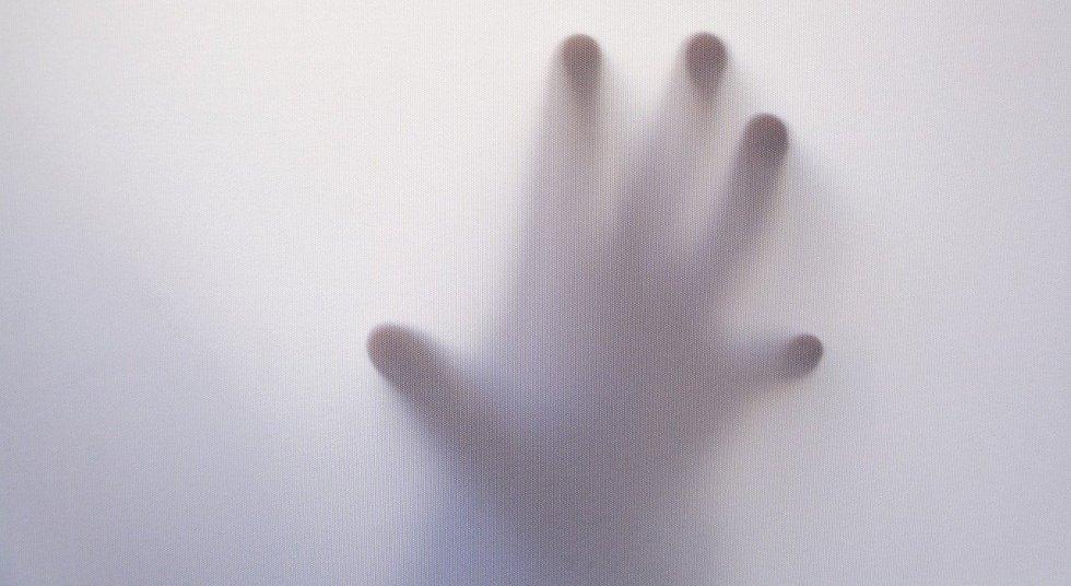 Com tractar les crisis d'ansietat - Psicologia Flexible