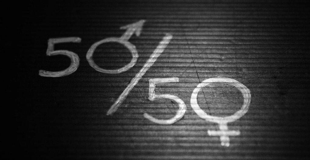 Educar contra el machismo - Psicología Flexible