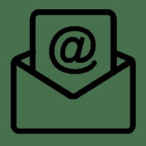 Email al psicólogo de Manresa y Barcelona