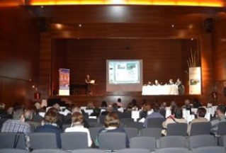 Joan Salvador Vilallonga Hepatitis - Psicologia Flexible
