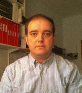 Joan Salvador Vilallonga psicòleg Manresa Barcelona