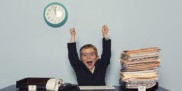 L'autoritat dels pares sobre els fills - Psicologia Flexible