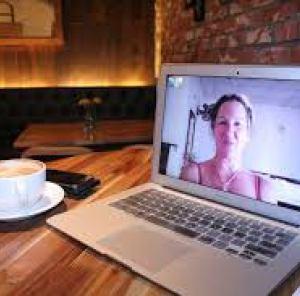 Psicólogo Por Skype