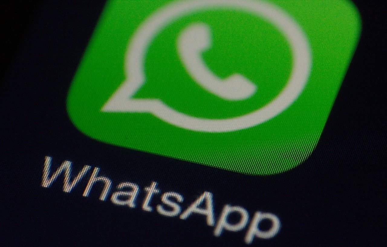 Psicòleg Per Whatsapp - Psicologia Flexible