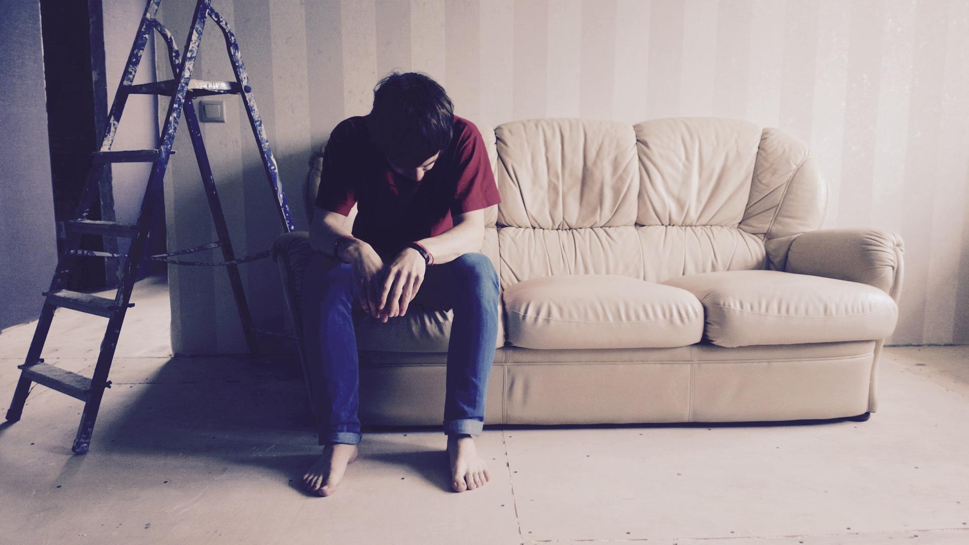 Soporte Psicológico A Personas Con COVID Persistente