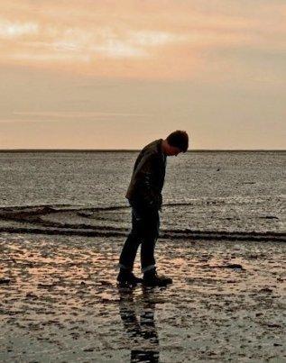Afrontar la separación del matrimonio - Psicología Flexible