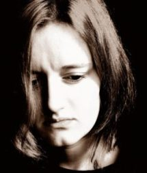 Relacions asimètriques i autoimatge - Psicologia Flexible