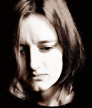 Tratar la depresión en Manresa - Psicologia Flexible