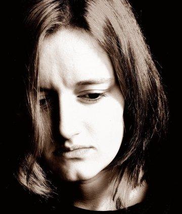 Las causas de la depresión - Psicología Flexible