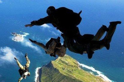 Vencer el miedo cuando se convierte en un problema - Psicología Flexible