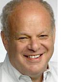 Martin Seligman - Psicologia Positiva