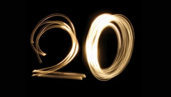 20 Pensamentos que podem mudar uma vida - Eckhart Tolle