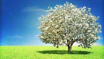 5 Livros para ganhar mais dinheiro