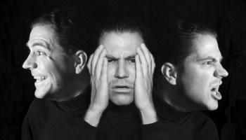 Alguém que tenha um transtorno mental pode ser psicólogo?