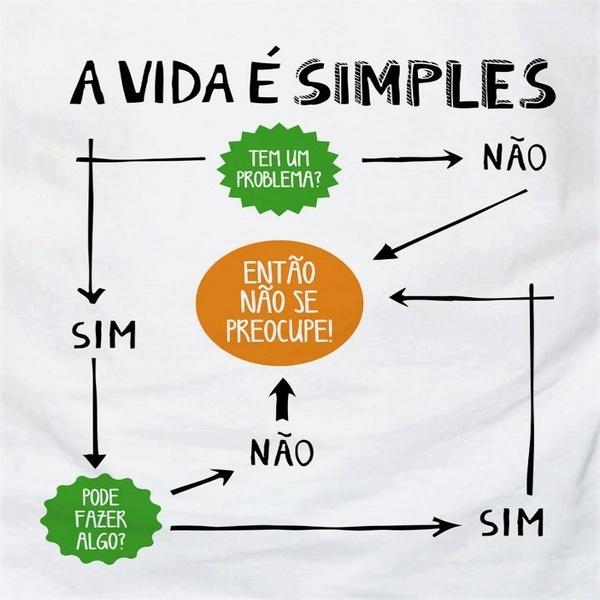 a-vida-e-simples