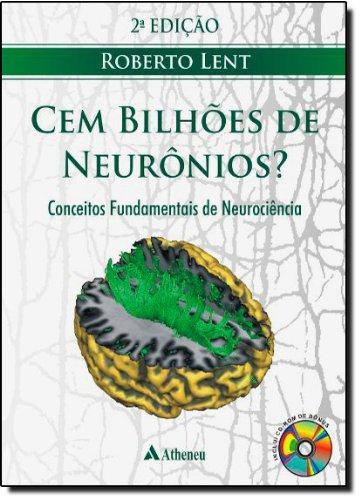 Resultado de imagem para imagens sobre neurociência