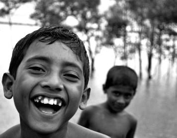 ¿Cómo distinguir una sonrisa falsa de una verdadera?