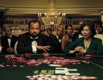 Los 6 secretos del poker para descifrar el lenguaje no verbal