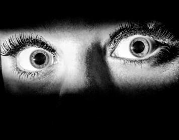¿Por qué nos gustan las películas de terror?
