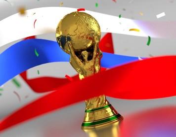 """La fiebre del mundial ¿Por qué nos volvemos """"locos por el fútbol""""?"""