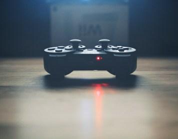 La psicología sigue sin encontrar una relación clara entre la violencia y los videojuegos