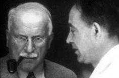 Jung y Zimmer