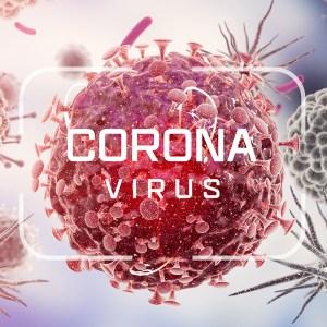 Coronavirus small