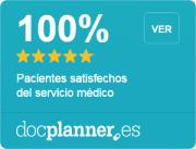 docplanner