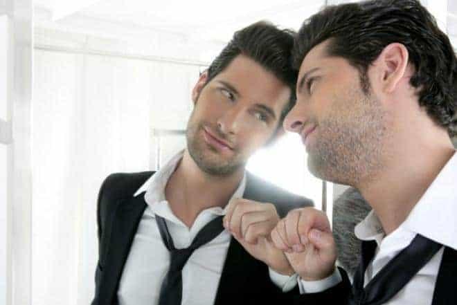 ¿Qué es el Trastorno Narcisista de la Personalidad?