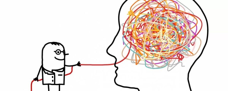 Quale differenza tra un amico e uno psicologo? - Psicologo Milano