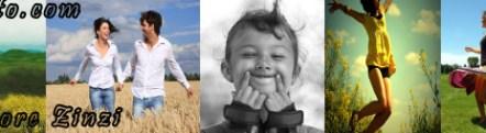 banner-la-ricerca-della-felicità-www.psicologo-taranto.com-dr-zinzi-ettore