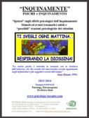 INQUINA-MENTE-copertina-dr-Zinzi-NARCISSUS