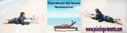 https://i0.wp.com/www.psicologo-taranto.com/wp-content/uploads/2014/11/workaholism-zinzi-ettore1.jpg?resize=421%2C112