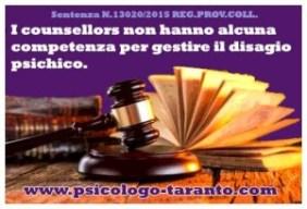sentenza-TAR-elimina-counselling-2015-Zinzi