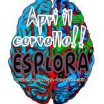 2- ESPLORA-emisferi-apri-il-cervello-5-2018