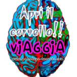 6- Viaggia-emisferi-apri-il-cervello