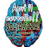 8- Socializza!--emisferi-apri-il-cervello-5-2018